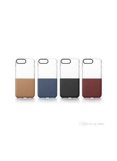 Baseus Diğer Cep Telefonu Aksesuarlar Kahve